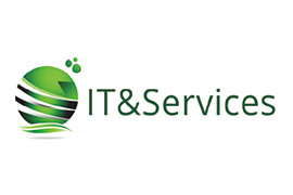 Global IT and Services